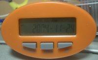 20050428.jpg
